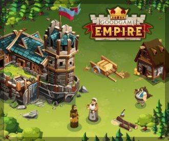 empire_336