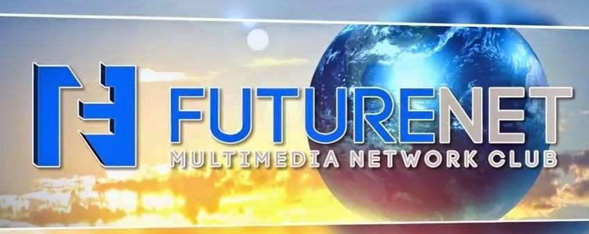 futurenet3