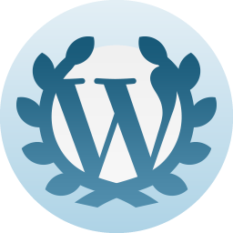 wordpress-jubileum